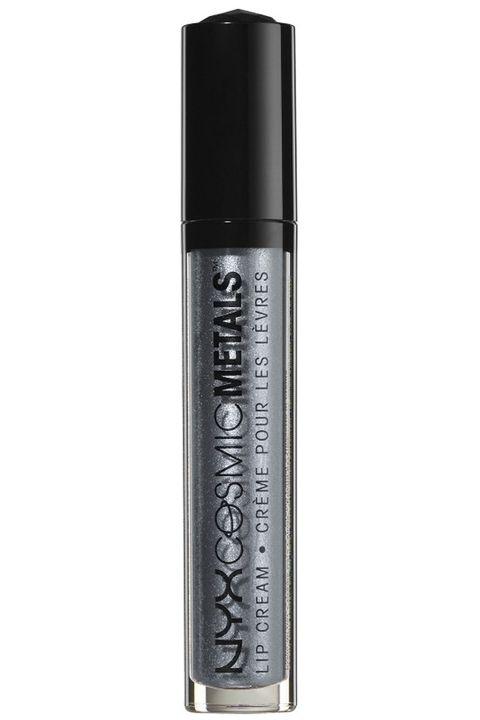 1491245084-hbz-metallic-lipstick-nyx