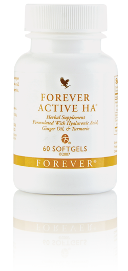 forever-active-ha-1 (1)