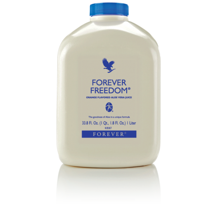 forever-freedom-1-445x420 (1)