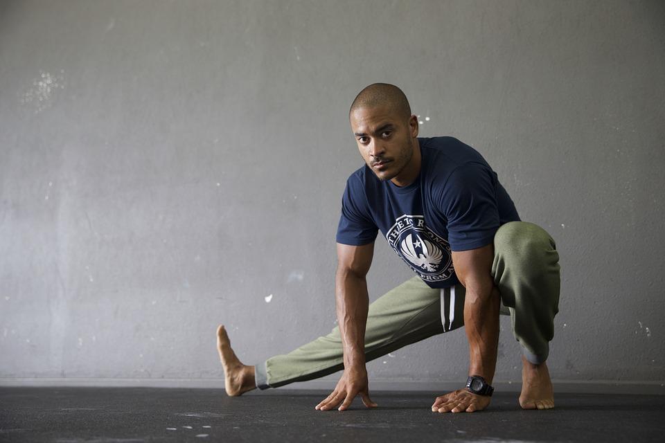 stretching-2307890_960_720