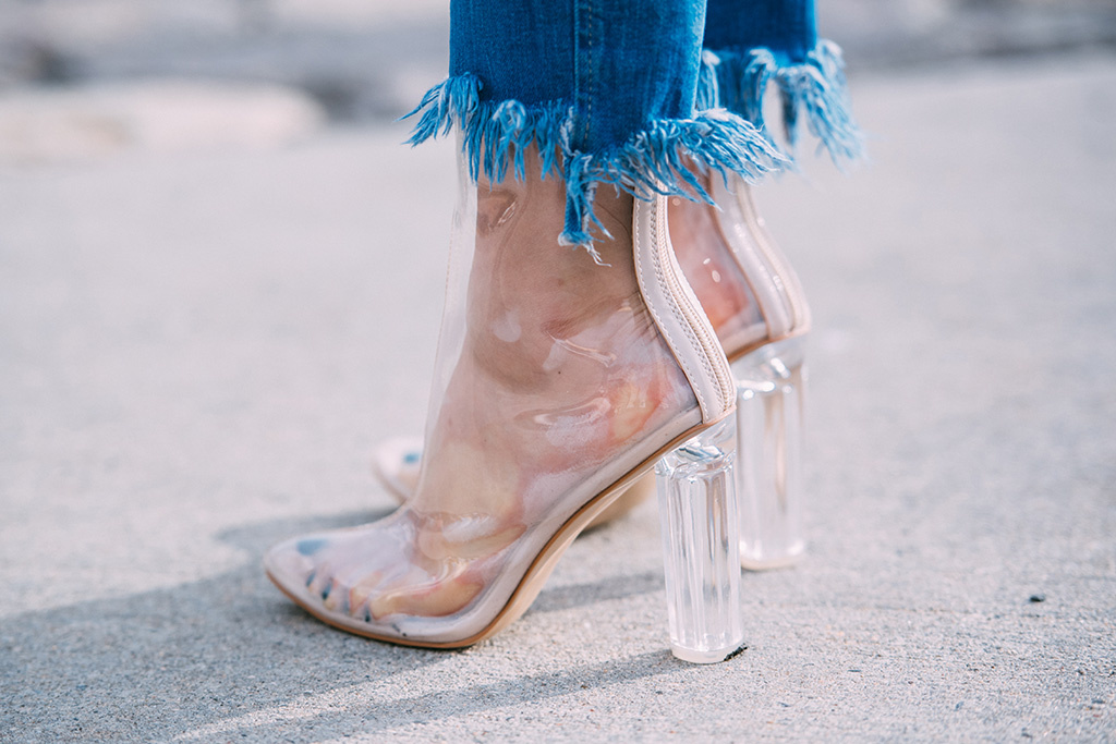 clear-boots-trend-3
