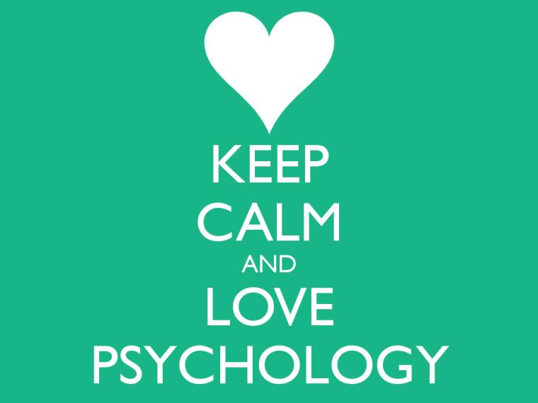 βιβλία ψυχολογίας